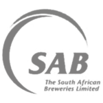 sab_logo_put_it_out_awards